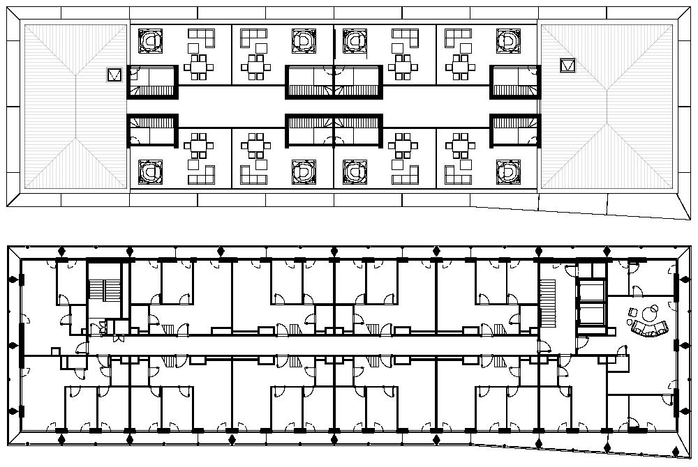 floor 5